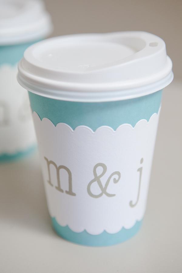 SomethingTurquoise-DIY-how-to-make-wedding-coffee-sleeves_0006.jpg