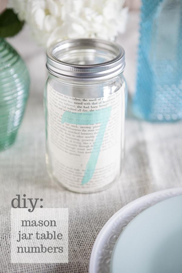 SomethingTurquoise_DIY_mason_jar_table_numbers_0001.jpg