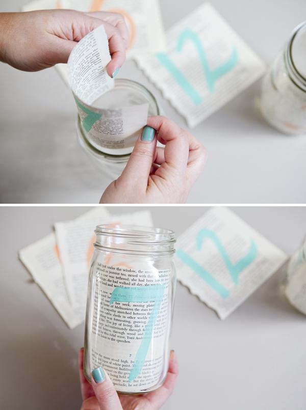 SomethingTurquoise_DIY_mason_jar_table_numbers_0007.jpg