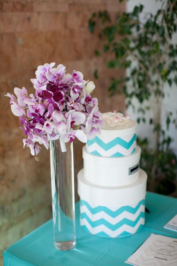 SomethingTurquoise_turquoise_diy_wedding_John_Joseph_Photography_0029.jpg