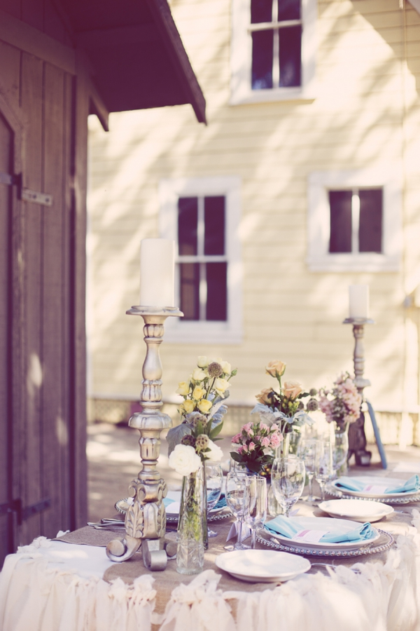 SomethingTurquoise_Ashley_dePencier_Photography_0010.jpg