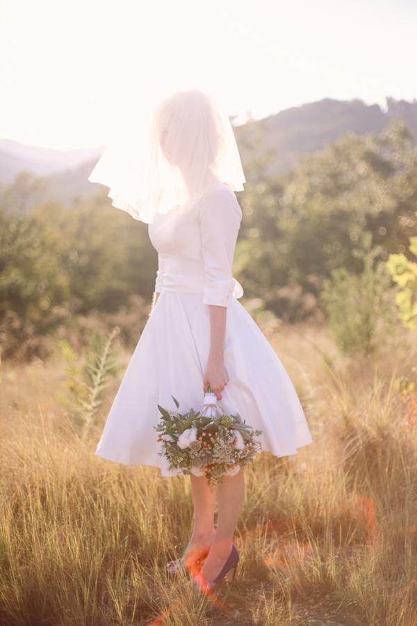 SomethingTurquoise_DIY_Wedding_Star_Noir_Studio_0027.jpg