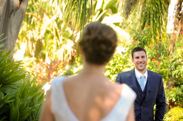 SomethingTurquoise_DIY_wedding_Misty_Miotto_Photography_0006.jpg