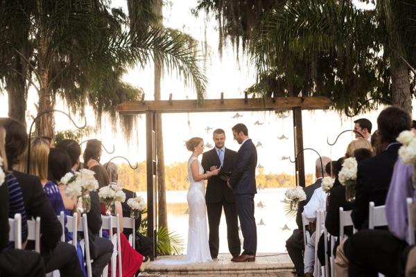 SomethingTurquoise_DIY_wedding_Misty_Miotto_Photography_0012.jpg