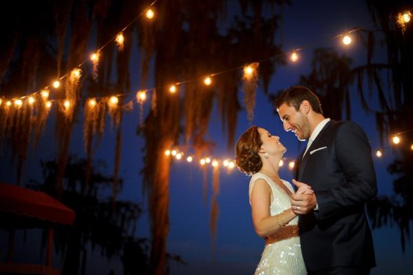 SomethingTurquoise_DIY_wedding_Misty_Miotto_Photography_0026.jpg