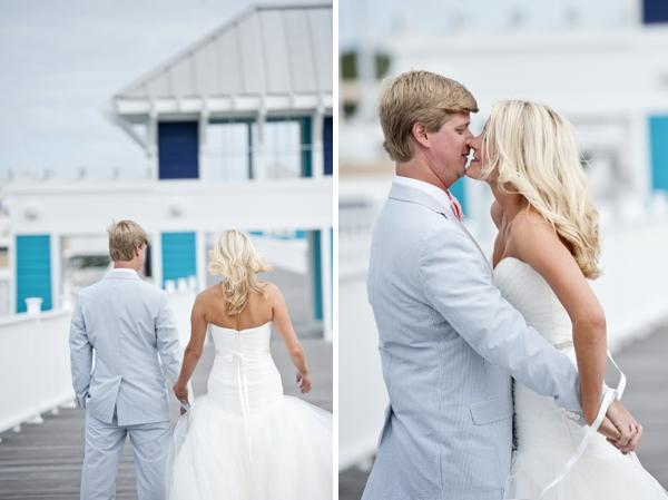 SomethingTurquoise_Jen_Harvey_Photography_beach_wedding_0019.jpg