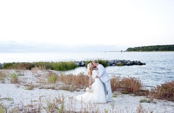SomethingTurquoise_Jen_Harvey_Photography_beach_wedding_0025.jpg
