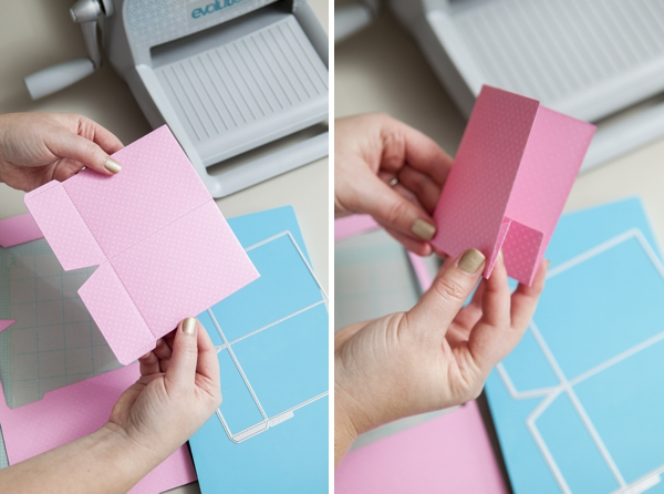 SomethingTurquoise_DIY_Wedding_Vow_Notebook_0004