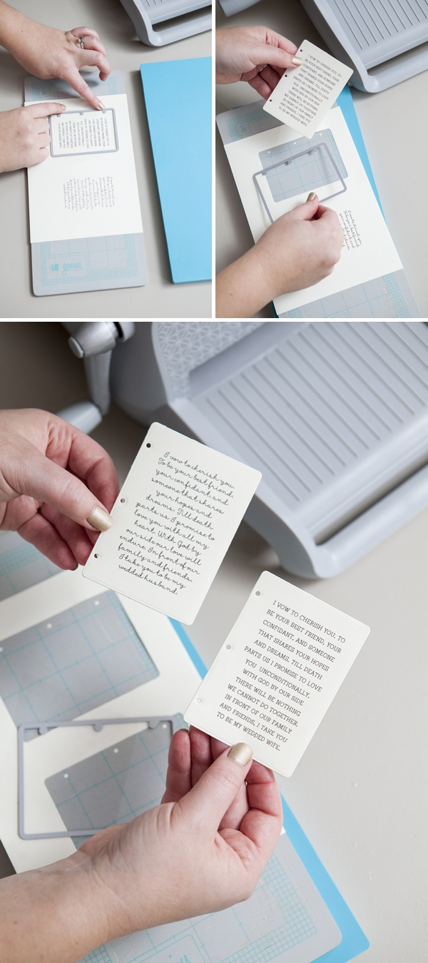 SomethingTurquoise_DIY_Wedding_Vow_Notebook_0005