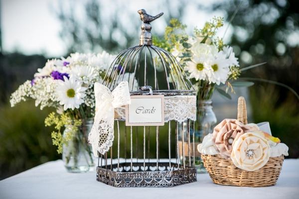 SomethingTurquoise_DIY_vineyard_wedding_Evan_Chung_Photography_0036.jpg