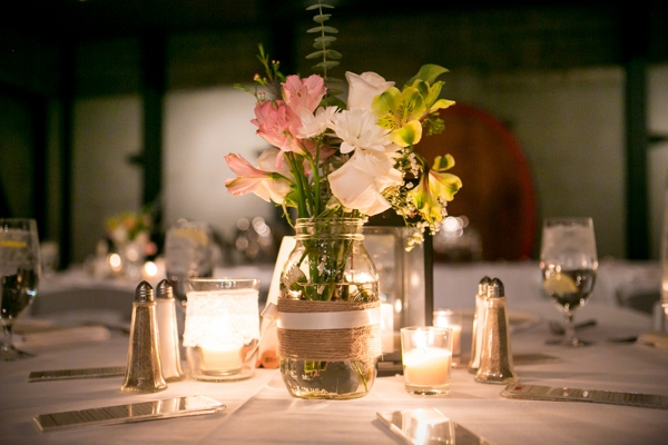 SomethingTurquoise_DIY_vineyard_wedding_Evan_Chung_Photography_0047.jpg