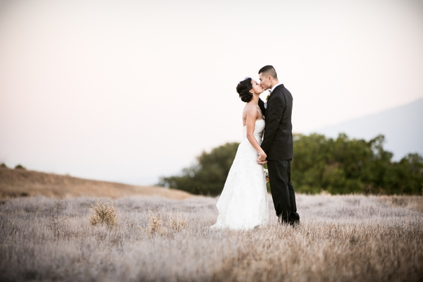 SomethingTurquoise_DIY_vineyard_wedding_Evan_Chung_Photography_0049.jpg