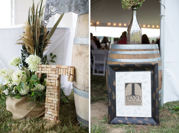 SomethingTurquoise_DIY_wedding_Gayle_Driver_Photography_0001