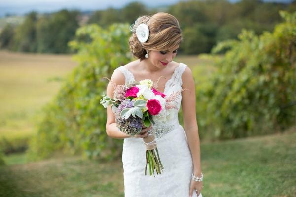 SomethingTurquoise_DIY_winery_wedding_Gayle_Driver_Photography_0009.jpg