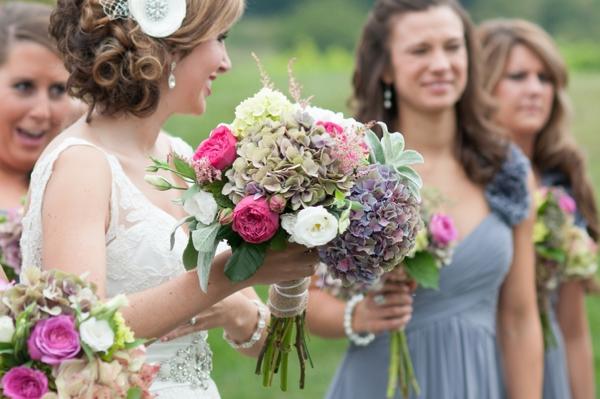 SomethingTurquoise_DIY_winery_wedding_Gayle_Driver_Photography_0011.jpg