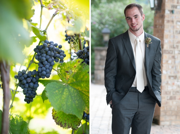 SomethingTurquoise_DIY_winery_wedding_Gayle_Driver_Photography_0014.jpg