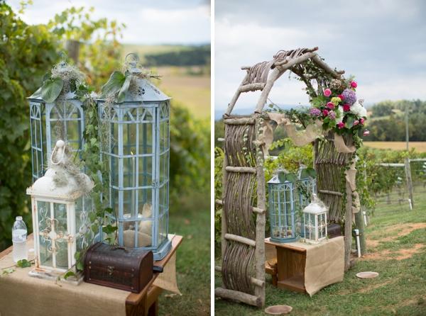 SomethingTurquoise_DIY_winery_wedding_Gayle_Driver_Photography_0020.jpg