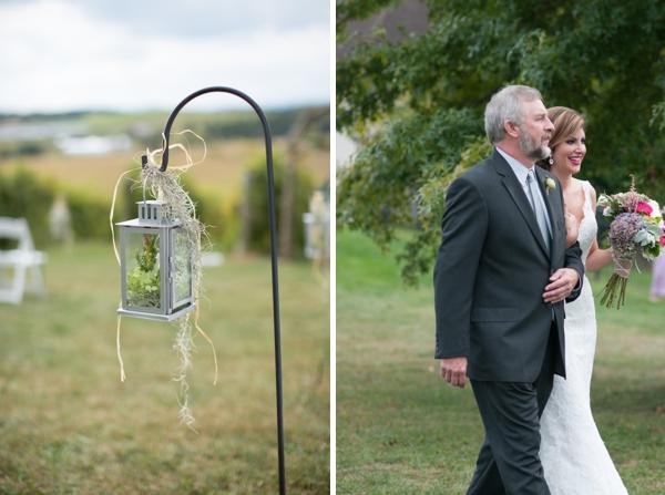 SomethingTurquoise_DIY_winery_wedding_Gayle_Driver_Photography_0023.jpg