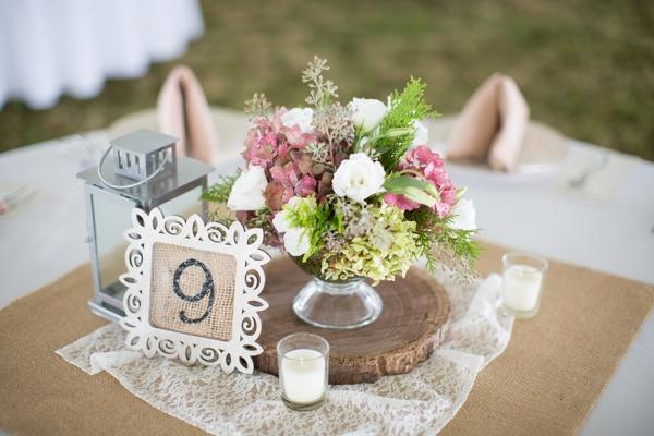 SomethingTurquoise_DIY_winery_wedding_Gayle_Driver_Photography_0037.jpg
