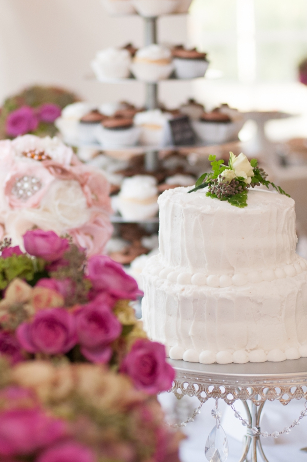 SomethingTurquoise_DIY_winery_wedding_Gayle_Driver_Photography_0044.jpg