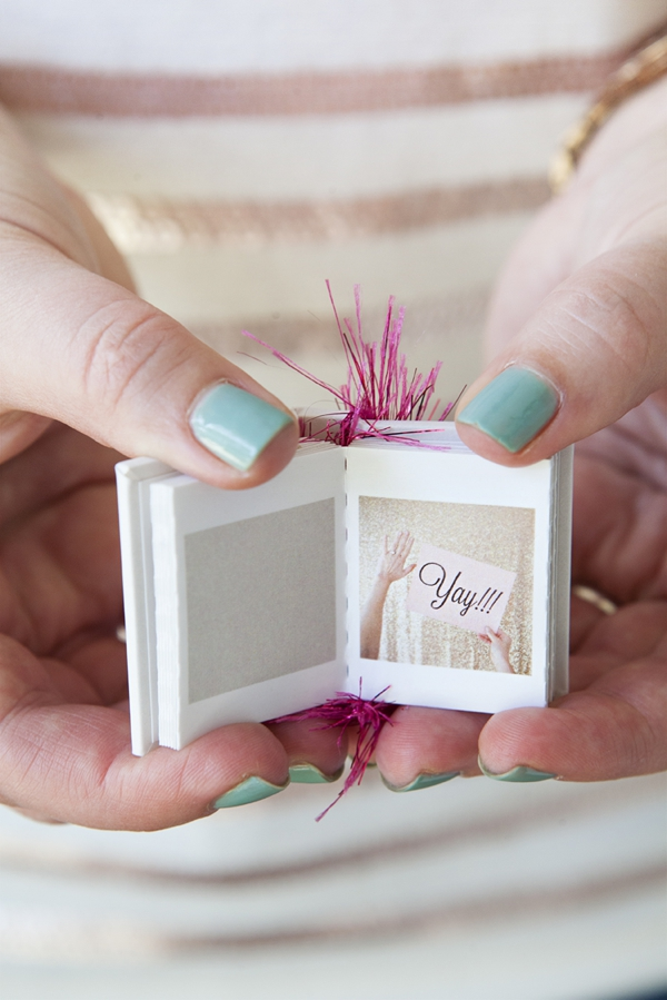 SomethingTurquoise_DIY-Will-you-be-my-bridesmaid-gift_0008.jpg