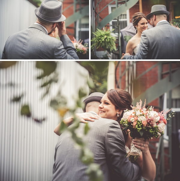 SomethingTurquoise_DIY-wedding-Bonnallie-Brodeur_Photographe_0015.jpg