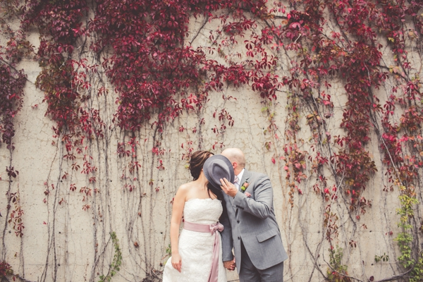 SomethingTurquoise_DIY-wedding-Bonnallie-Brodeur_Photographe_0022.jpg