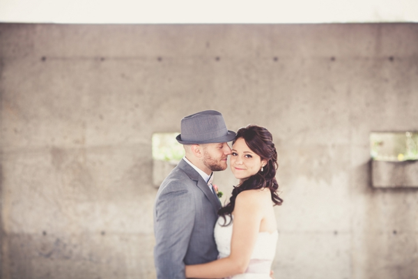 SomethingTurquoise_DIY-wedding-Bonnallie-Brodeur_Photographe_0026.jpg
