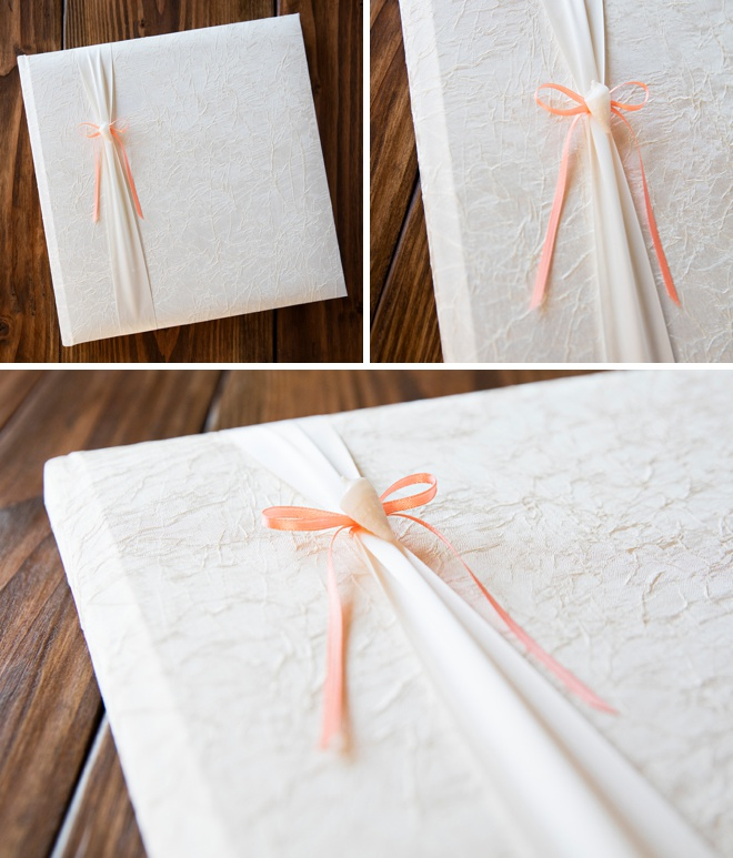 Diy Wedding Album Ideas: How To DIY Your Wedding Album With Shutterfly