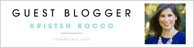 Guest_Blogger_Banner_Love-Notary