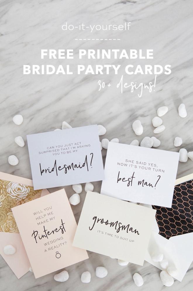 30+ Free Printable \
