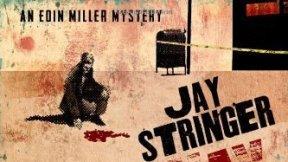 jay stringer runaway