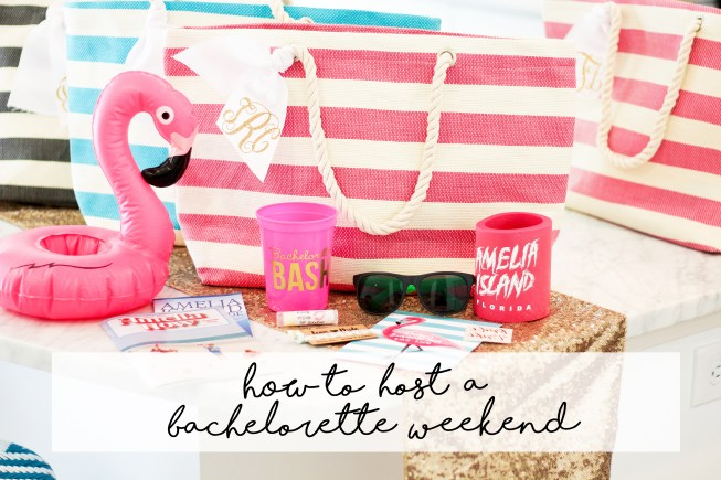 bachelorette-weekend-one