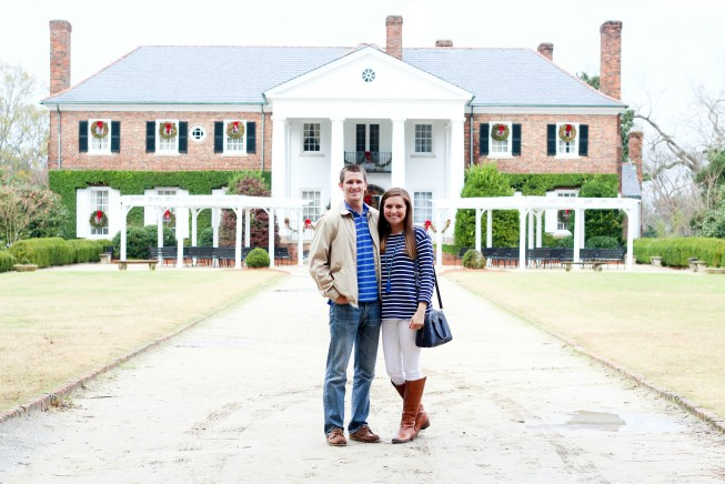 boone-hall-1-of-1