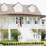 When can I move in?! But really though PorchGoals