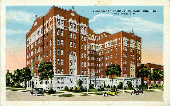 Ambassador-Apartments-1930