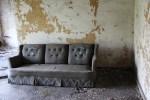 Ambassador-Couch
