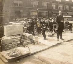 City-Methodist-Cornerstone-1925-2