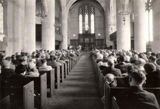 City-Methodist-Service-1930s