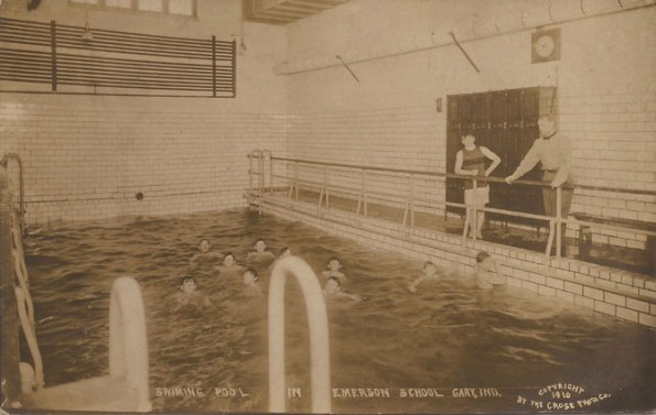 Emerson-School-pool-1910