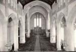 Gary-CityMethodistChurch-1929-cathedral