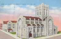 Gary-CityMethodistChurch-1939