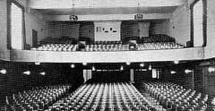 Seaman-Hall-before