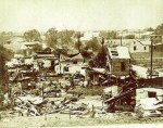 Texas_City_Pandanell-13