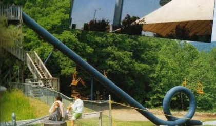 Action_Park_Cannonball_Loop