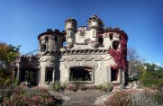 bannermans_house-2