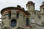 bannermans_house-3