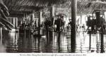 coco_palms_lagoon_dining_flood_1955
