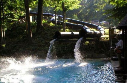 Action_Park_Cannonball_Falls
