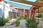 Valdanos-restaurant-9-terrace
